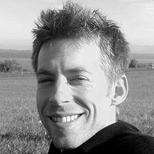 Profil utilisateur de Timo Philip