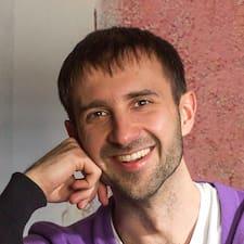 Profil korisnika SofaLabs OÜ