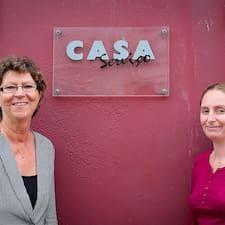 Profil korisnika Casa