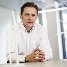 Profil korisnika Georg