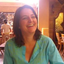 Notandalýsing Barbara Und Helmut