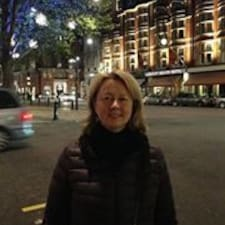 Leena Maria User Profile