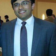 Sohaib User Profile