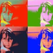 Katty User Profile