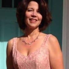 Profil korisnika Mary Lynn
