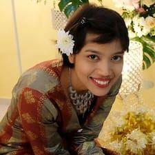 Profil korisnika Nur Akmal