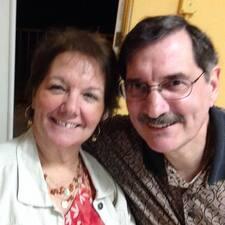 Profil korisnika Teri And Bill