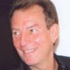 Hans Kullanıcı Profili