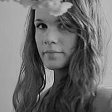Profil utilisateur de Lilla
