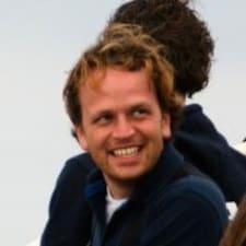 Rogier User Profile