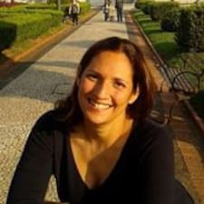 A. Dorothee User Profile