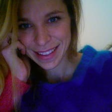 Jonna & Nick User Profile