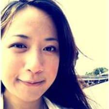 Katherina Kullanıcı Profili