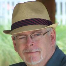 Profil korisnika Hal