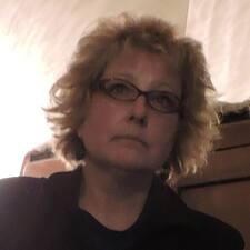 Margie - Uživatelský profil