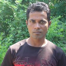 Surendraさんのプロフィール