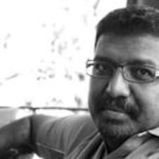Abuthahir - Profil Użytkownika