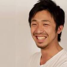 โพรไฟล์ผู้ใช้ Shoji