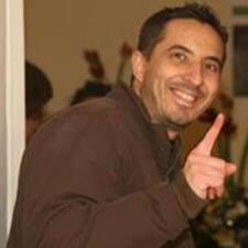 Agostinoさんのプロフィール
