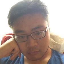 Aili User Profile