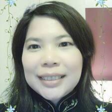 Nephi User Profile