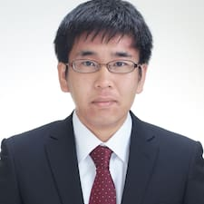Asaiさんのプロフィール