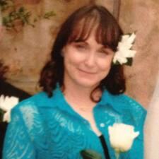 Laurinda User Profile