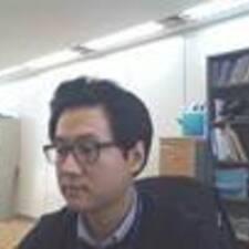 Profilo utente di 성재