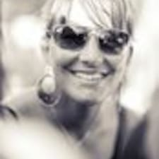 Eliane Kullanıcı Profili