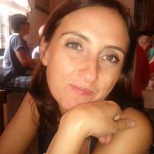 Profil korisnika Federica