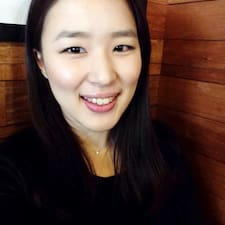 Profil korisnika Na-Yeon