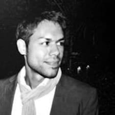 Gaetano - Profil Użytkownika
