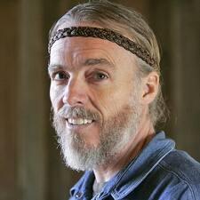 Wade Kullanıcı Profili
