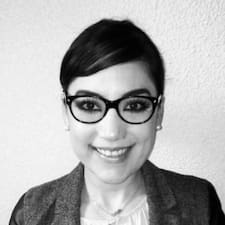Montse - Profil Użytkownika