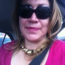 Norma Eizabethさんのプロフィール
