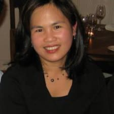 Wai-Ling User Profile