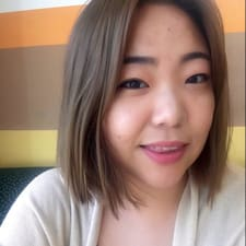 Profil korisnika Sola