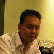 Profil korisnika Denovan
