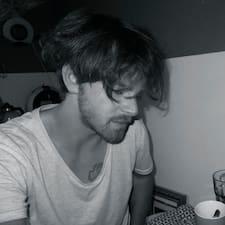 Το προφίλ του/της Dominic