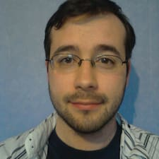 Profil utilisateur de Erwan