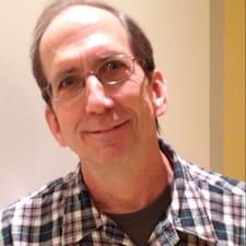 Christopher Lee User Profile