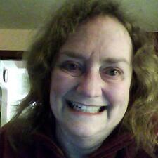 Pattiさんのプロフィール