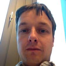 Mathias的用户个人资料