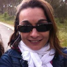Profilo utente di Emmanuelle