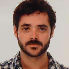 Profil korisnika Juan Ignacio