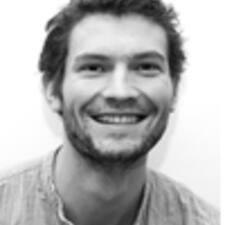 Steinar Bukve User Profile