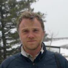 Kodiak User Profile