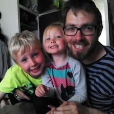 Anders Løbner - Profil Użytkownika