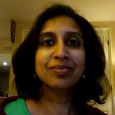 Jyothi Kullanıcı Profili