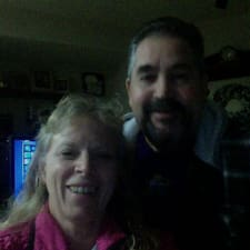Rod And Donna User Profile